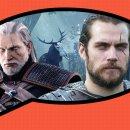 The Witcher su Netflix, Henry Cavill nei panni di Geralt è la scelta giusta?