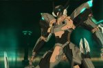 Zone of The Enders: The 2nd Runner, la recensione per PC e PS4 - Recensione