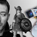 Zelda e Radiohead, i parallelismi - La Bustina di Lakitu