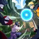 Naruto to Boruto: Shinobi Striker, la recensione