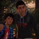 Life is Strange 2: intervista su storia, personaggi e ambientazione