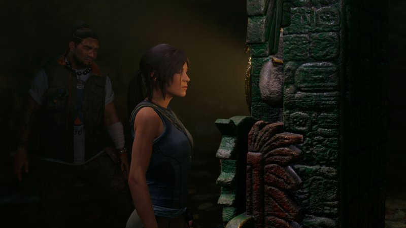 Shadow Of The Tomb Raider 19