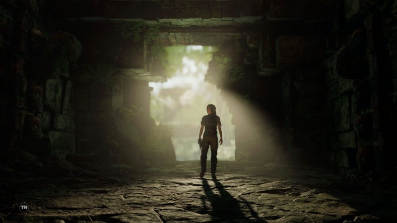 Shadow Of The Tomb Raider 29