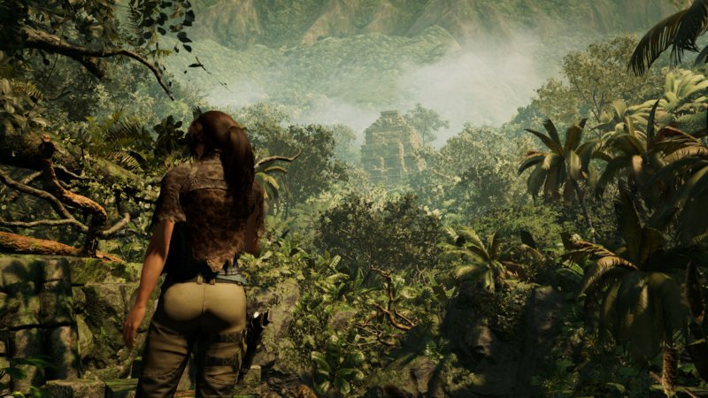 Shadow Of The Tomb Raider 30