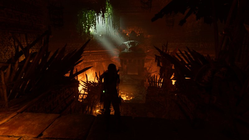 Shadow Of The Tomb Raider 31