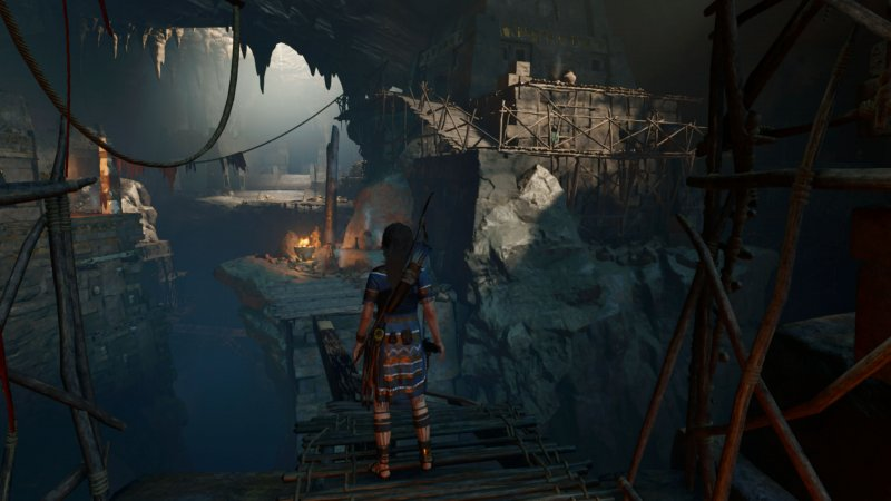 Shadow Of The Tomb Raider 43