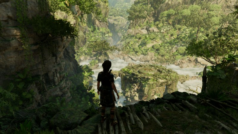 Shadow Of The Tomb Raider 44