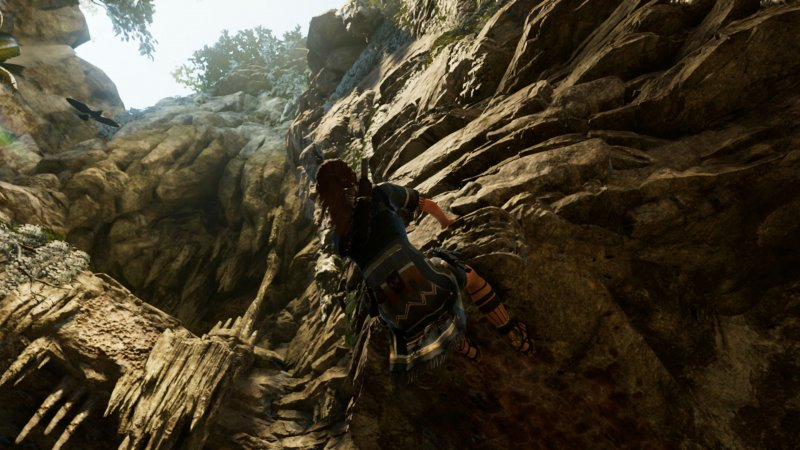 Shadow Of The Tomb Raider 47