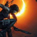 Shadow of the Tomb Raider - Video Recensione
