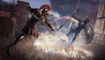 Assassin's Creed Odyssey - Video Anteprima