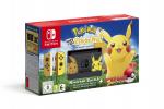 Pokémon GO spinge all'acquisto di Pokémon Let's Go! Pikachu e Let's Go! Eevee, secondo NPD - Notizia