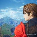 Project Prelude Rune: il nuovo titolo di Square Enix mostrato in video alla conferenza LineUp tour pre-TGS 2018