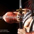 Samurai Showdown, Yashamaru presentato con un trailer