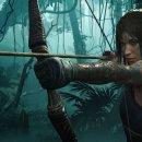 Shadow of the Tomb Raider, due RTX Titan per i 4K a 60 fps con ray tracing su Ultra