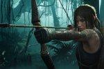 Shadow of the Tomb Raider, vendite per 4,12 milioni di copie nonostante un inizio lento - Notizia