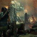 Shadow of the Tomb Raider Vs. Rise of the Tomb Raider, video confronto sulla grafica