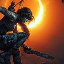 Shadow of the Tomb Raider: la recensione