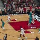 NBA 2K19, troppe microtransazioni, sembra un free-to-play