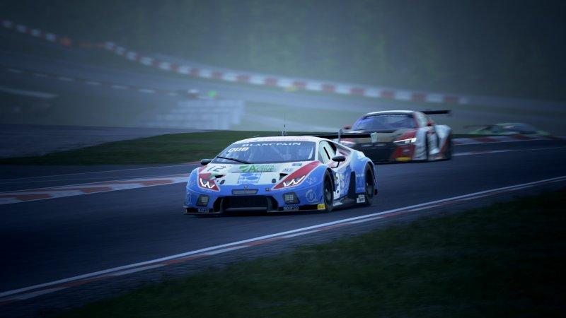 Assetto Corsa Competizione 05