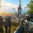 Call of Duty 2019: qualcuno ha già provato il nuovo capitolo