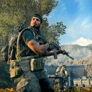 Call of Duty, Activision: il franchise a quota 300 milioni di copie
