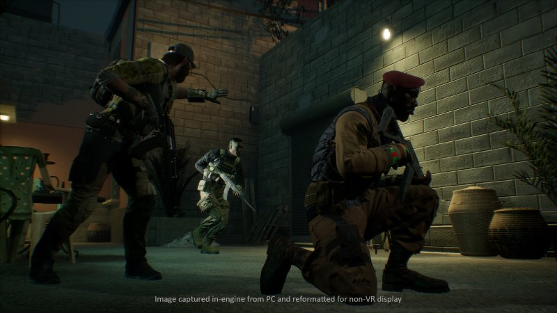 Firewall Zero Hour Screen 09 Ps4 Us 21May18