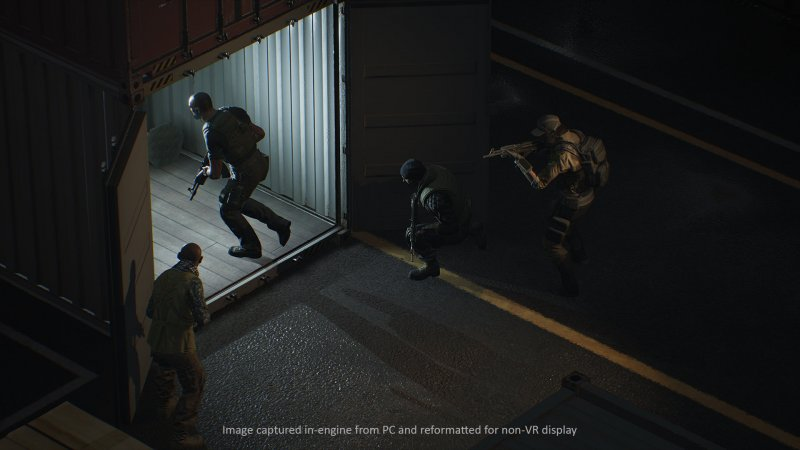 Firewall Zero Hour Screen 12 Ps4 Us 21May18