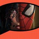 Marvel's Spider-Man, Shadow of the Tomb Raider e la critica spietata a giorni alterni