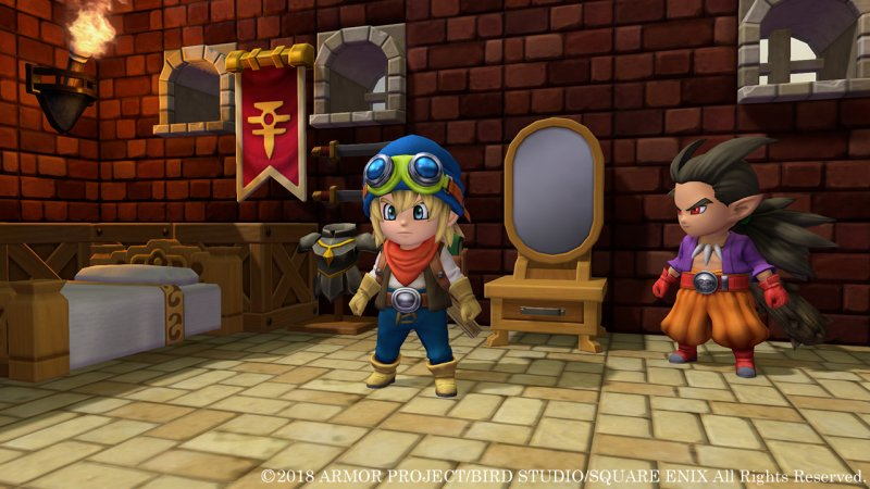 Dragon Quest Builders 2 2018 09 12 18 009