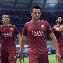 FIFA 19, ecco l'aggiornamento 1.13