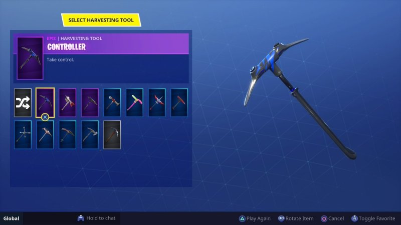 how to get the ps4 plus celebration pack fortnite