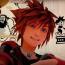 Kingdom Hearts 3, la recensione dei mini giochi Classic Kingdom
