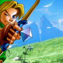 La storia di The Legend of Zelda: Parte 1 - Punto Doc