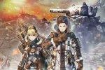 Valkyria Chronicles 4, la recensione - Recensione