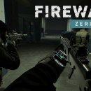 Firewall Zero Hour – Gameplay Trailer