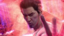 Fist of the North Star: Lost Paradise - Trailer della skin di Kazuma Kyriu