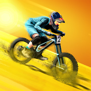 Bike Unchained 2 per Android