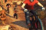 Bike Unchained 2, la recensione - Recensione