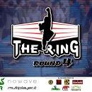 The Ring: Round 4 il 15 e 16 settembre al Modena Nerd, lo seguiremo live tra Fortnite, Tekken 7 e Street Fighter V