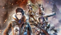 Valkyria Chronicles 4 - Video Recensione