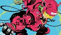 Tokyo Game Show 2018: Cosa ci aspetta?