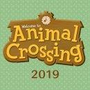 Animal Crossing per Nintendo Switch è ufficiale
