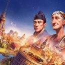 Civilization 6 per Nintendo Switch, nuovo video dal Direct