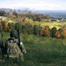 DayZ, il provato della versione Xbox One