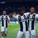 FIFA, niente difficoltà dinamica stando agli sviluppatori