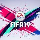 FIFA 19: EA annuncia le Global Series in preparazione della FIFA eWorld Cup 2019