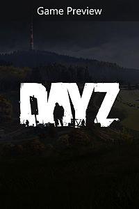 DayZ per Xbox One