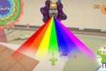Katamari Damacy Reroll per PC e Nintendo Switch, il trailer di lancio - Video