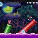New Super Mario Bros. U Deluxe e Monster Boy, i voti di Famitsu