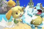 Super Smash Bros. Ultimate, per l'European Smash Ball Team Cup Nintendo cerca le dodici migliori squadre europee - Notizia